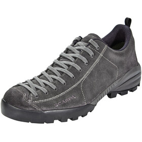 Scarpa Mojito City GTX Shoes Unisex adoise